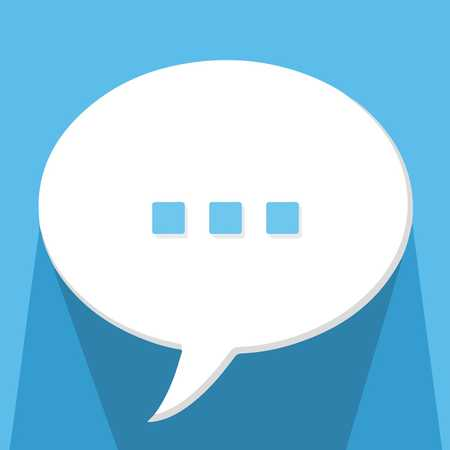 How to Design An Intuitive Conversational Interface Experience: 6 Useful Tips