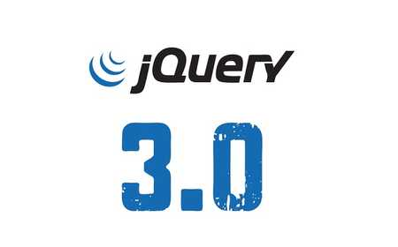 What's New in jQuery 3.0? Top Features and Changes that You'll Love