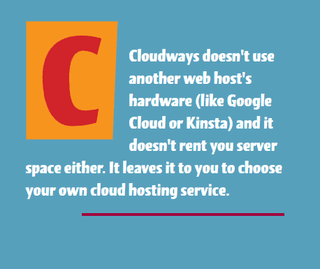 The Best Drupal Managed Hosting Provider: Cloudways