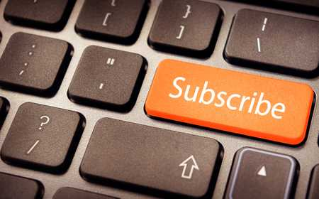 How to Start Your Subscription-Based Business in 7 Easy Steps