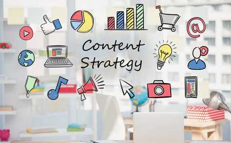 How to Create a Content Outline for Your Website? And Why Should You?