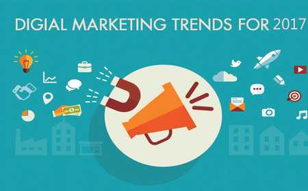 What Are the Trends with the Biggest Impact on Your Digital Marketing Success? 7 Most Powerful Ones