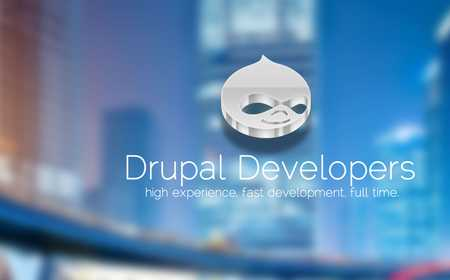 Drupal Agency: Should I Hire One For Website Development?