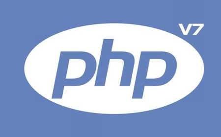 What's New in PHP7? Top Features that Will... Rock Your World