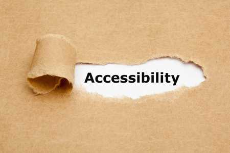 Better Accessibility in Drupal 8: 7 Significant Improvements