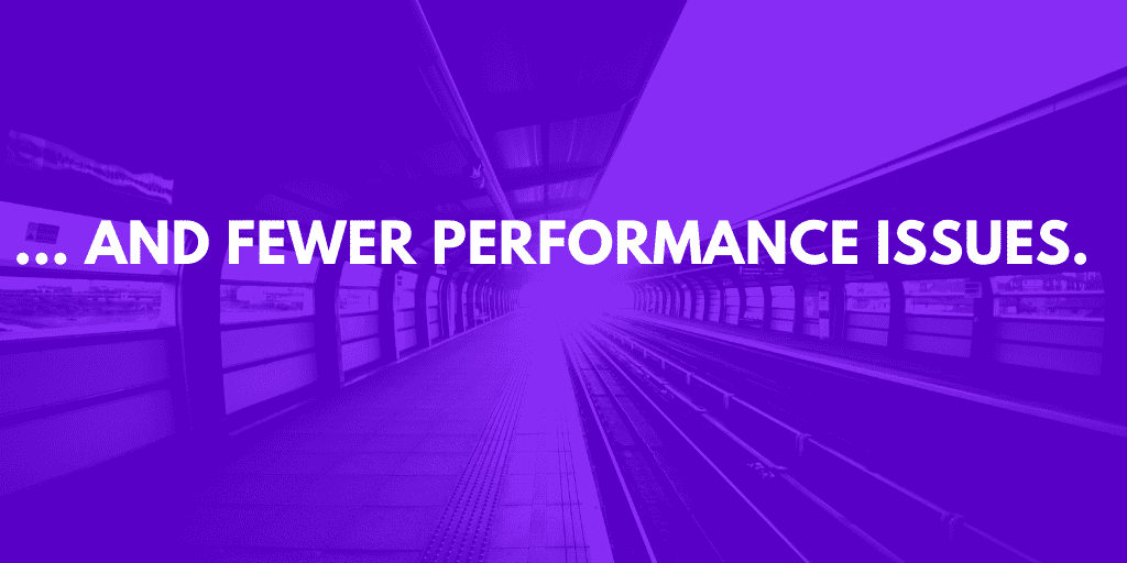 What Are the Advantages of Using Flutter? Native-Level Performance