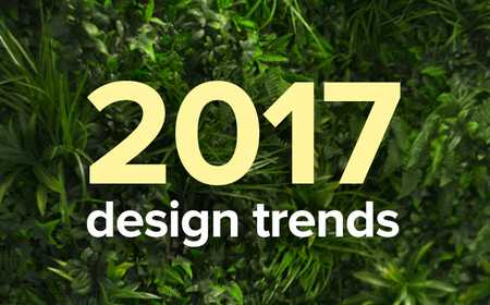 Find Out What Is Trending in Web Design This Time of Year
