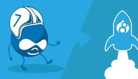 How Do You Prepare Your Website for an Upgrade to Drupal 8? 6 Key Steps to Take