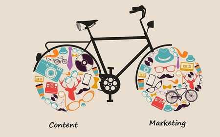 The Objectives of an Enterprise-Level Content Marketer