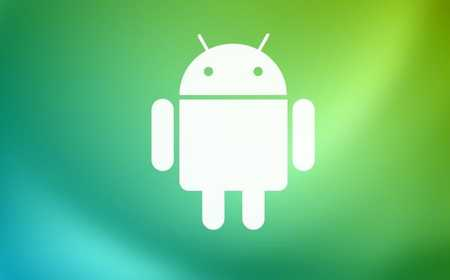 Antitrust Charges Against Abusive Android