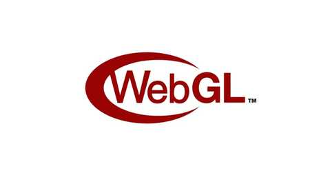 A Look into the Future of Technology: WebGL Will Soon Replace Flash