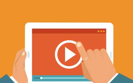 Video Content for Every Stage of The Customer Journey- Part 1