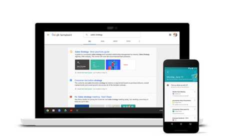 Google's Springboard: Main Reasons Why You'd Want to Use It