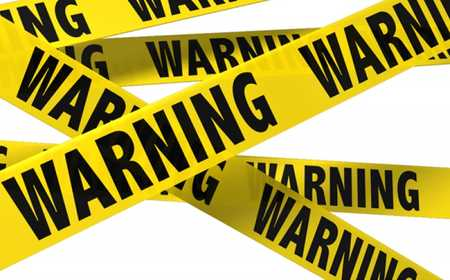 "News Alert : Google Chrome Now Displays ""Not Secure"" Warnings for HTTP Pages"
