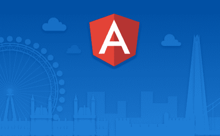 How to Write a Clean and Scalable Angular 2 Application: Best Practices for Angular 2