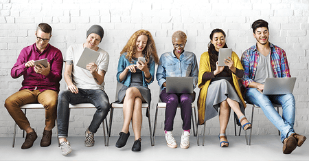 Is Your eCommerce Website Millennial-Friendly? A 7-Question Quiz to Help You Find Out