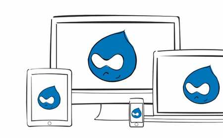 Here Is How You Add Responsive Images To Your Drupal 8 Website