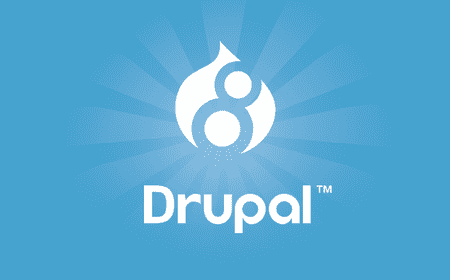 10 Ways Drupal 8 Will Be More Secure