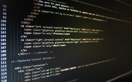 Writing HTML Code for Screen Readers: 6 Best Practices