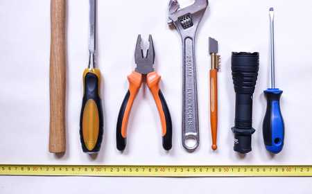 15 Android App Development Tools Essential for Every Developer's Toolbox