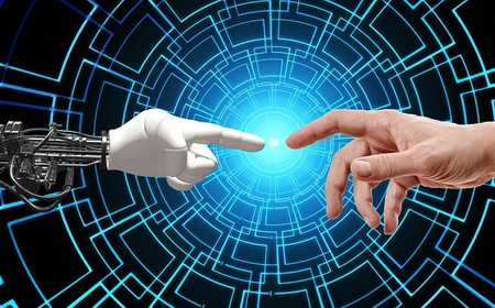 AI vs Machine Learning: Is AI Different from Machine Learning? Or Are They the Same Thing?