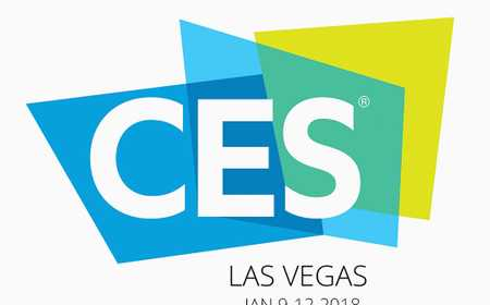 CES 2018 Is Here! What Next-Generation Gadgets and Tech Steal the Spotlight?