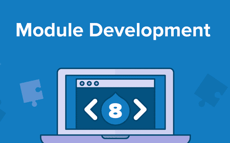 Avoid These Common Pitfalls In Drupal Module Development