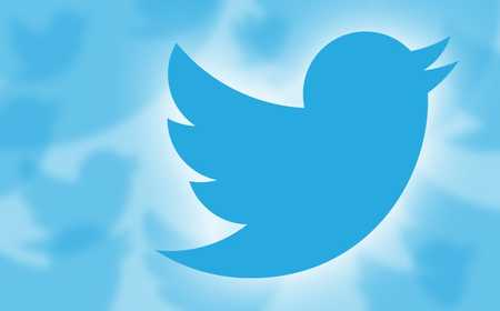 Twitter Turns 10: Here Is a Look Over the Most Memorable Moments in Its History