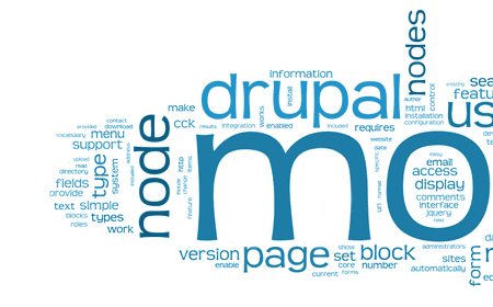 What Are Some of the Top Drupal Modules for SEO? 5 Essential Ones