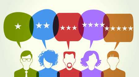 Unlock the Power of Customer Reviews on Your Website