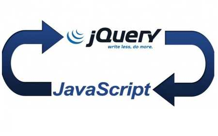 Javascript VS jQuery: Which One Should You Use?