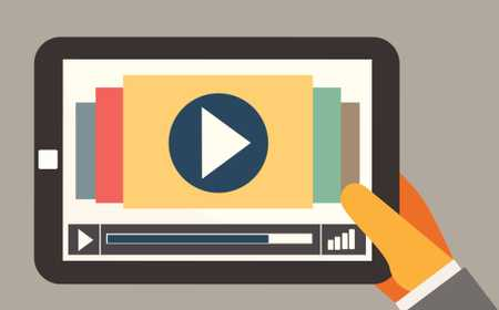 Types of Video Content for Every Stage of the Customer Journey- Part 2
