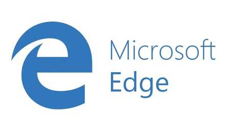 Microsoft Edge Is Getting More and More... Tempting: Will It Manage to Compete with Firefox or Chrome?