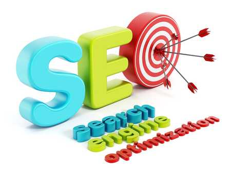 Is SEO Still Relevant? Why? And What Is The Importance of SEO for Your Own Website?