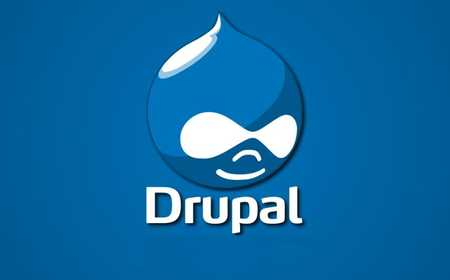 Drupal Website Development: Benefits of Implementing Your Website On It