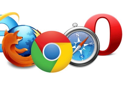 "What Are the Cross Browser Testing Tools Worth Taking for a ""Test Drive""? Hint: Start with Browsershots"