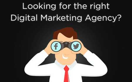 How To Choose A Reliable Digital Marketing Agency In Toronto?