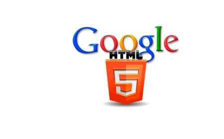 Google Intends to Push HTML5 by Default in Chrome