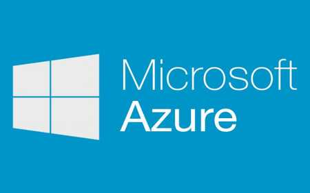 Microsoft makes debugging PHP less painful with new Azure tool