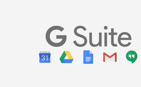 Google's New G Suite Features: Boost Collaboration Within Your Team