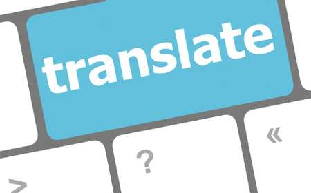 3 Ways to Translate Language Strings in Drupal