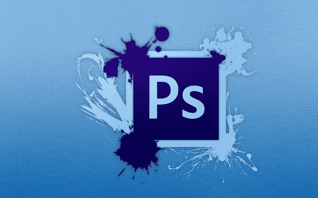 Best Photoshop Plugin for Web Design