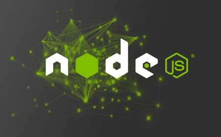 What Is Node.js Used for? What Projects Can You Build Using It? 7 Best Use Cases