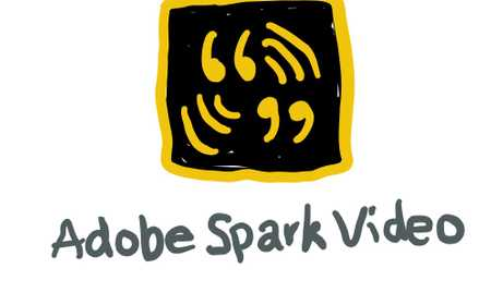 Adobe Spark Video: How to Create Powerful, Engaging Videos... The Easy Way