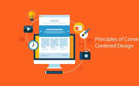 Is Your Website Designed to... Sell? 7 High-Converting Design Principles to Apply- Part 2
