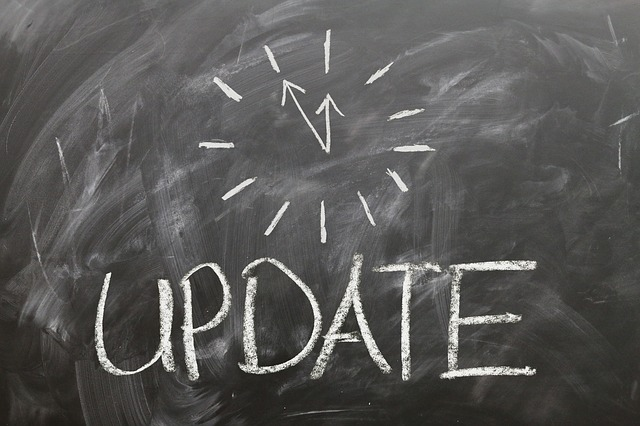 Automatic Updates in Drupal Core? Top Benefits and Main Concerns With Drupal Updating Itself