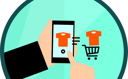 Is Magento Commerce Cloud the Best Option for Your E-Commerce Store? Key Benefits and Reported Downsides