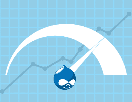 How to Boost Your Drupal Performance: 10 Simple, But Effective Techniques