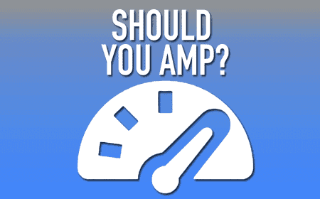 Drupal AMP: Drupal's Accelerated Mobile Pages Module