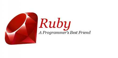App Development – Which language to pick? Ruby's your best bet!